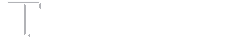 Geosciences TAMU Logo